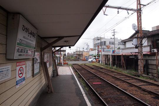 20130901_higashi_minato-01.jpg