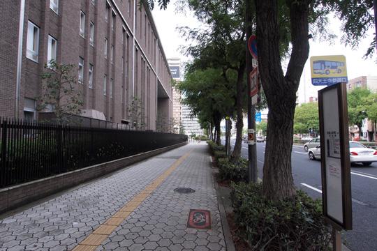20130908_kintetsu_bus-01.jpg