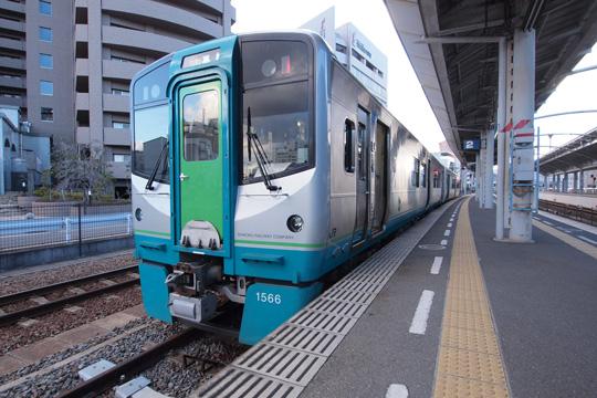 20131228_jrshikoku_1500-02.jpg