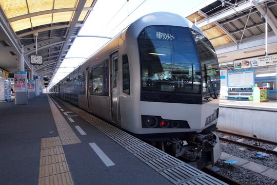 20131228_jrshikoku_5100-01.jpg