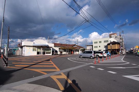 20131228_shinbommatsu-01.jpg