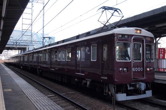 20131231_hankyu_6000-01.jpg