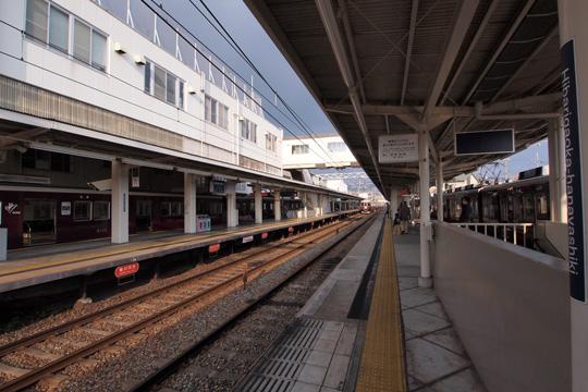 20131231_hibarigaoka_hanayashiki-01.jpg