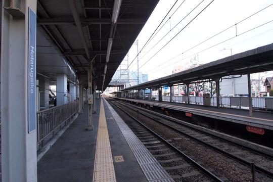 20131231_hotarugaike-01.jpg