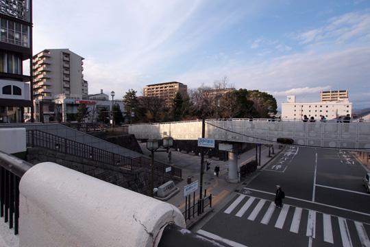 20140102_arioka_castle-02.jpg