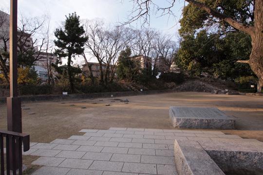 20140102_arioka_castle-04.jpg
