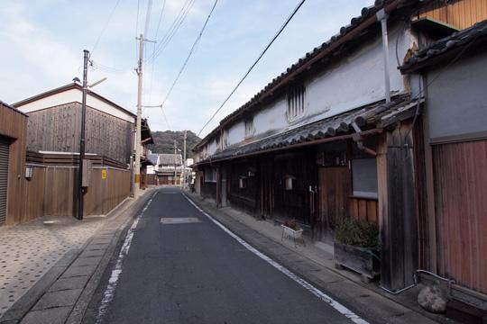 20140104_yuasa-02.jpg