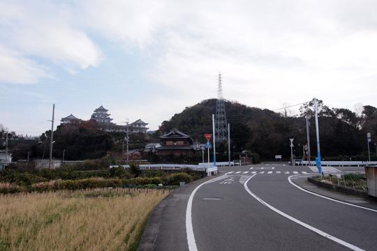 20140104_yuasa_castle-01.jpg