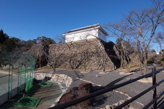 20140105_kameyama_castle-01.jpg