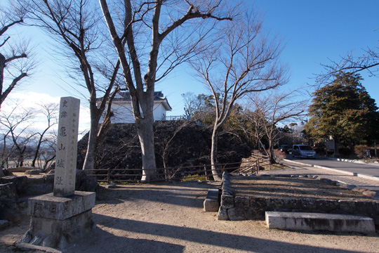 20140105_kameyama_castle-02.jpg