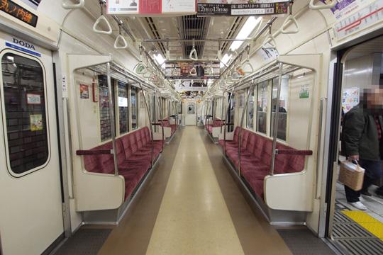 20140111_tokyo_metro_02-in01.jpg