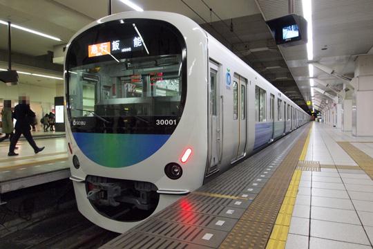 20140112_seibu_30000-01.jpg