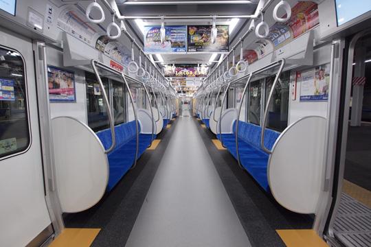20140112_seibu_30000-in01.jpg