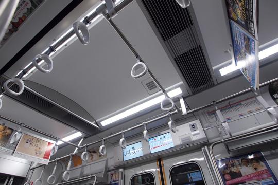 20140112_seibu_30000-in02.jpg