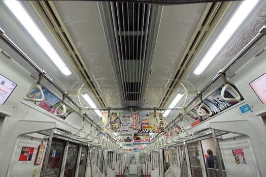 20140112_tokyo_metro_02n-in02.jpg