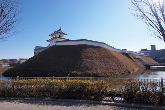 20140112_utsunomiya_castle-02.jpg