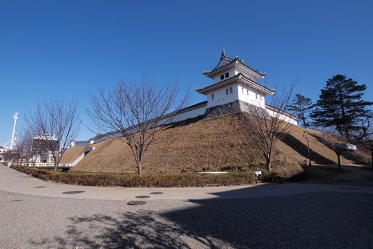 20140112_utsunomiya_castle-03.jpg