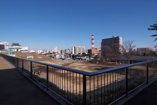 20140112_utsunomiya_castle-04.jpg