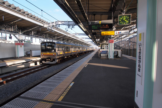 20140113_inagi_naganuma-01.jpg