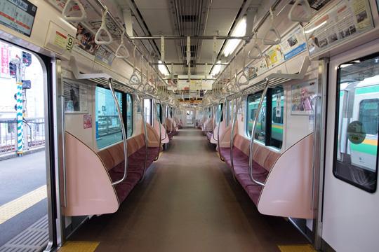 20140113_odakyu_4000-in01.jpg