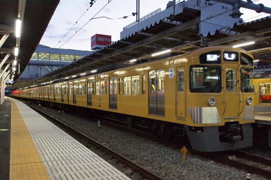 20140113_seibu_n2000-01.jpg