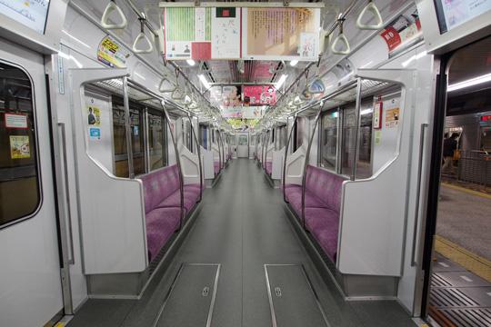 20140113_tokyo_metro_8000n-in01.jpg
