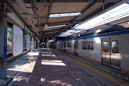 20140113_yayoidai-01.jpg
