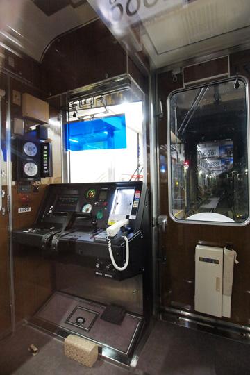 20140202_hankyu_1000_2g-cab01.jpg