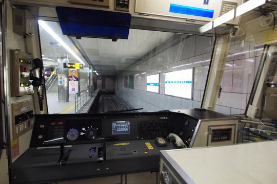 20140202_osaka_subway_23n-cab01.jpg
