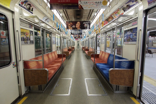 20140202_osaka_subway_23n-in01.jpg