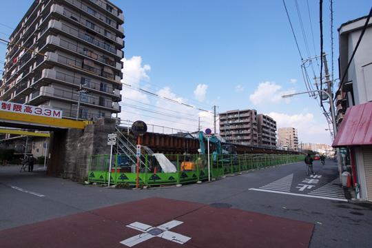 osaka_higashi_line-01.jpg