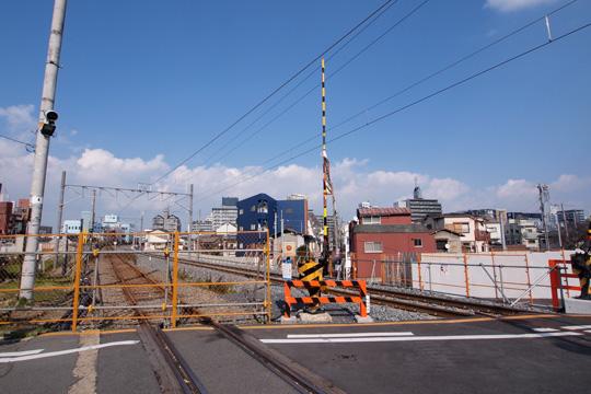 osaka_higashi_line-05.jpg