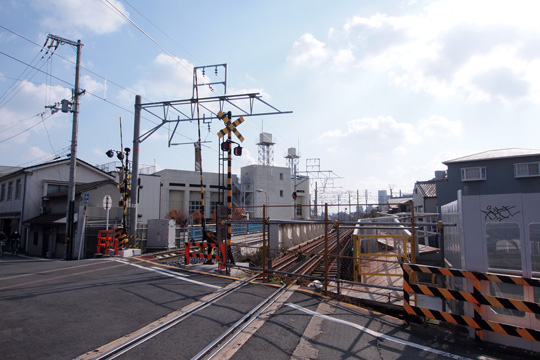 osaka_higashi_line-06.jpg