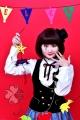 20140906_circus-02s.jpg