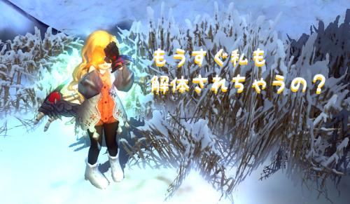 ふぃじ物語5