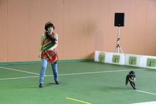 清國 オリオン 競技