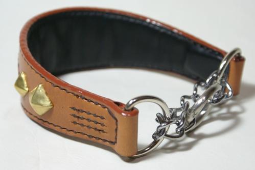 真鍮バッファロー3