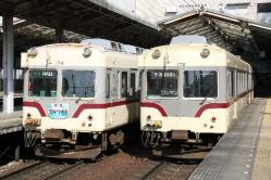 電鉄富山(2013.5.19)