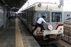 電鉄魚津(2013.5.19)
