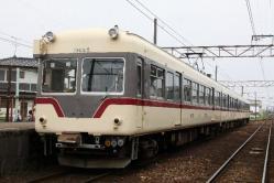 電鉄石田(2013.5.19)