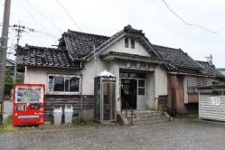 経田(2013.5.19)