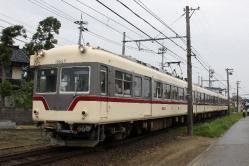 経田~電鉄石田間(2013.5.19)