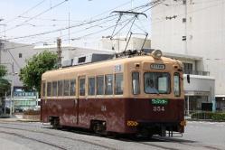 綾ノ町(2013.7.5)