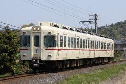 布崎~雲州平田間(2013.4.22)