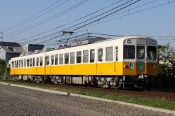 太田~仏生山間(2013.5.5)