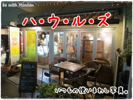 IMG_5386-20131111.jpg