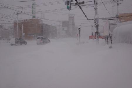 北見大雪1