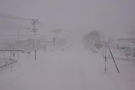北見大雪4