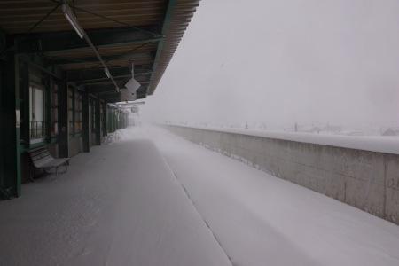 北見大雪5