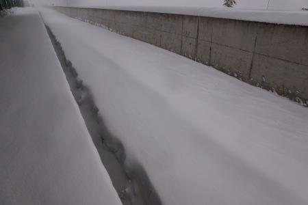 北見大雪6